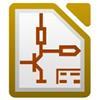KiCad Windows 10
