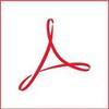 Adobe Acrobat Windows 10