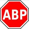 Adblock Plus Windows 10
